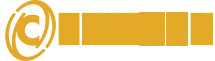logo-edwosb