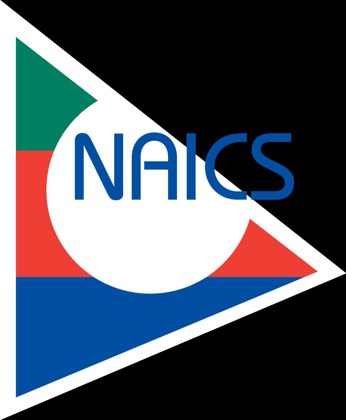 logo-naics