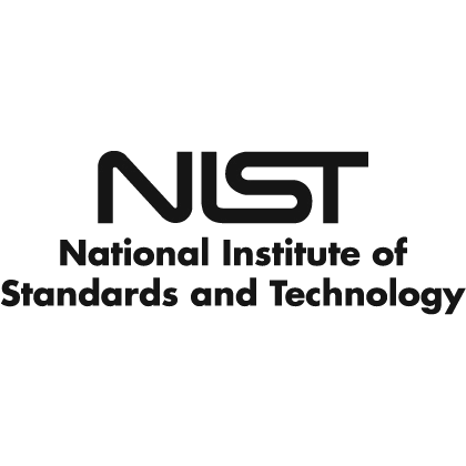 logo-nist