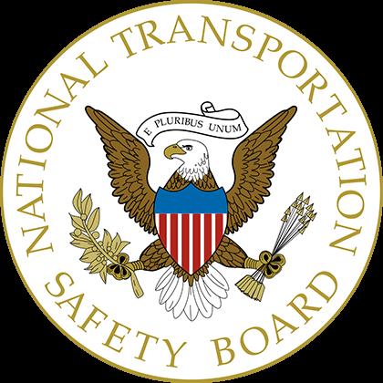 logo-ntsb