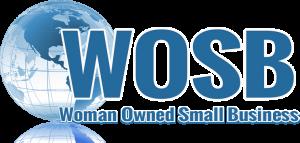 logo-wosb