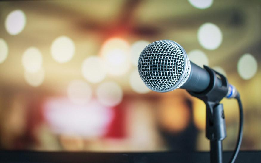 home-speeches