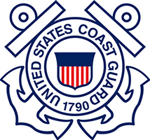 logo-uscg-sm