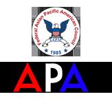 logo-FAPAC